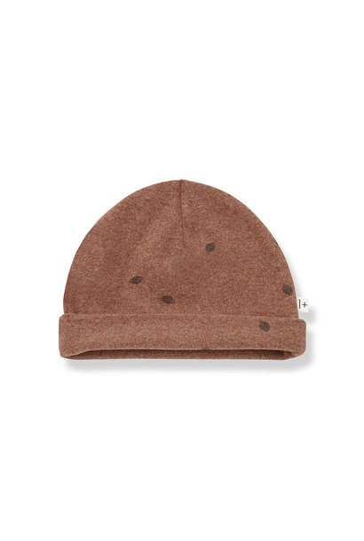 Hat Ratera Beige  - Copy