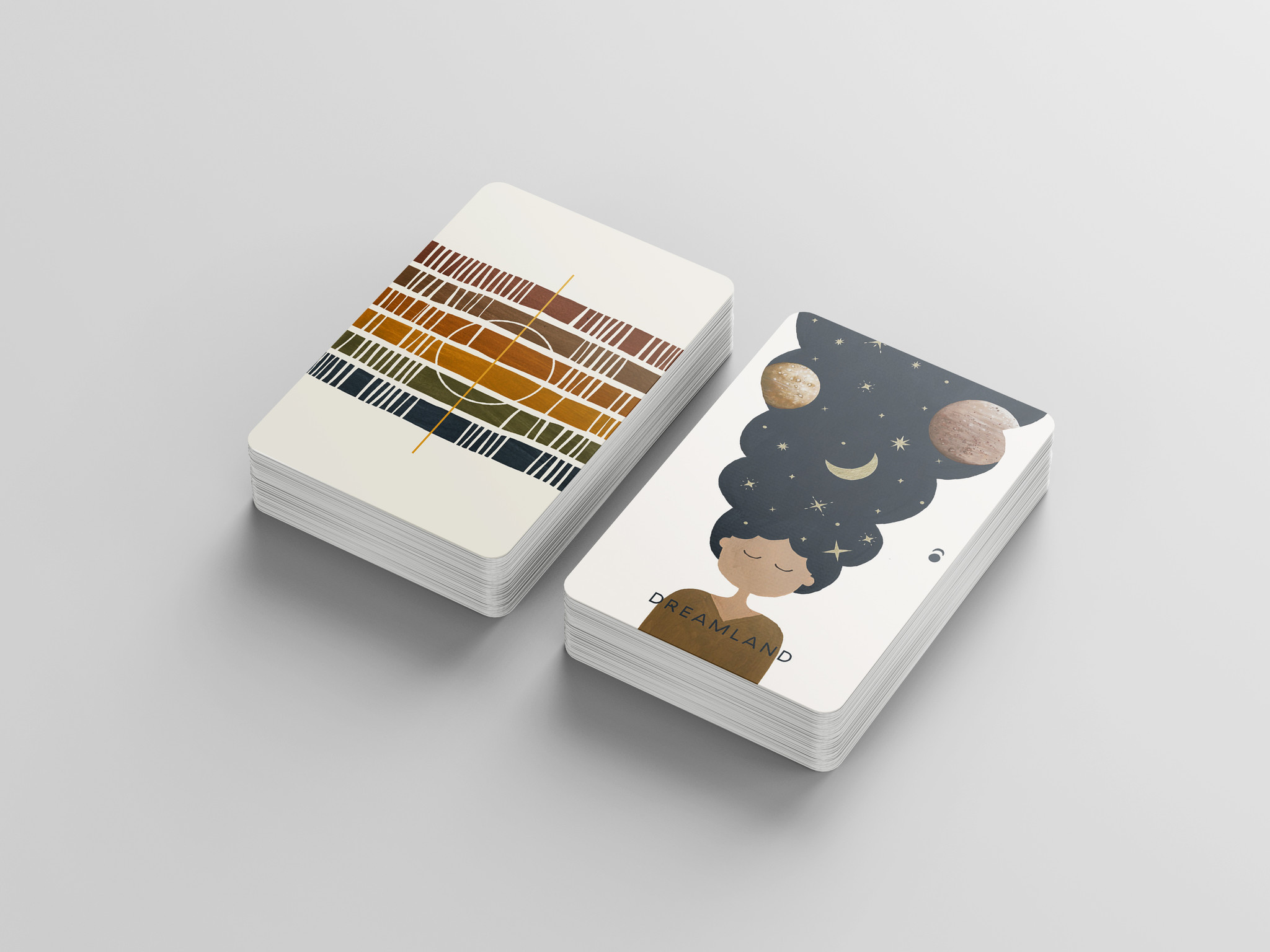 Inner Compass Cards Kids - NL versie-1