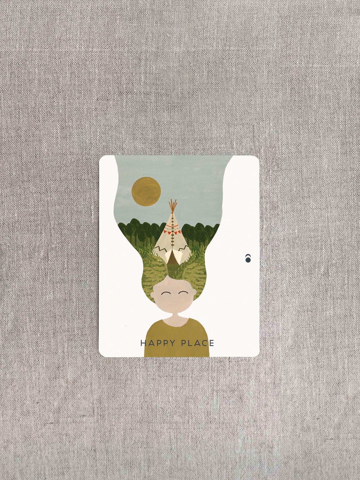 Inner Compass Cards Kids - NL versie-5