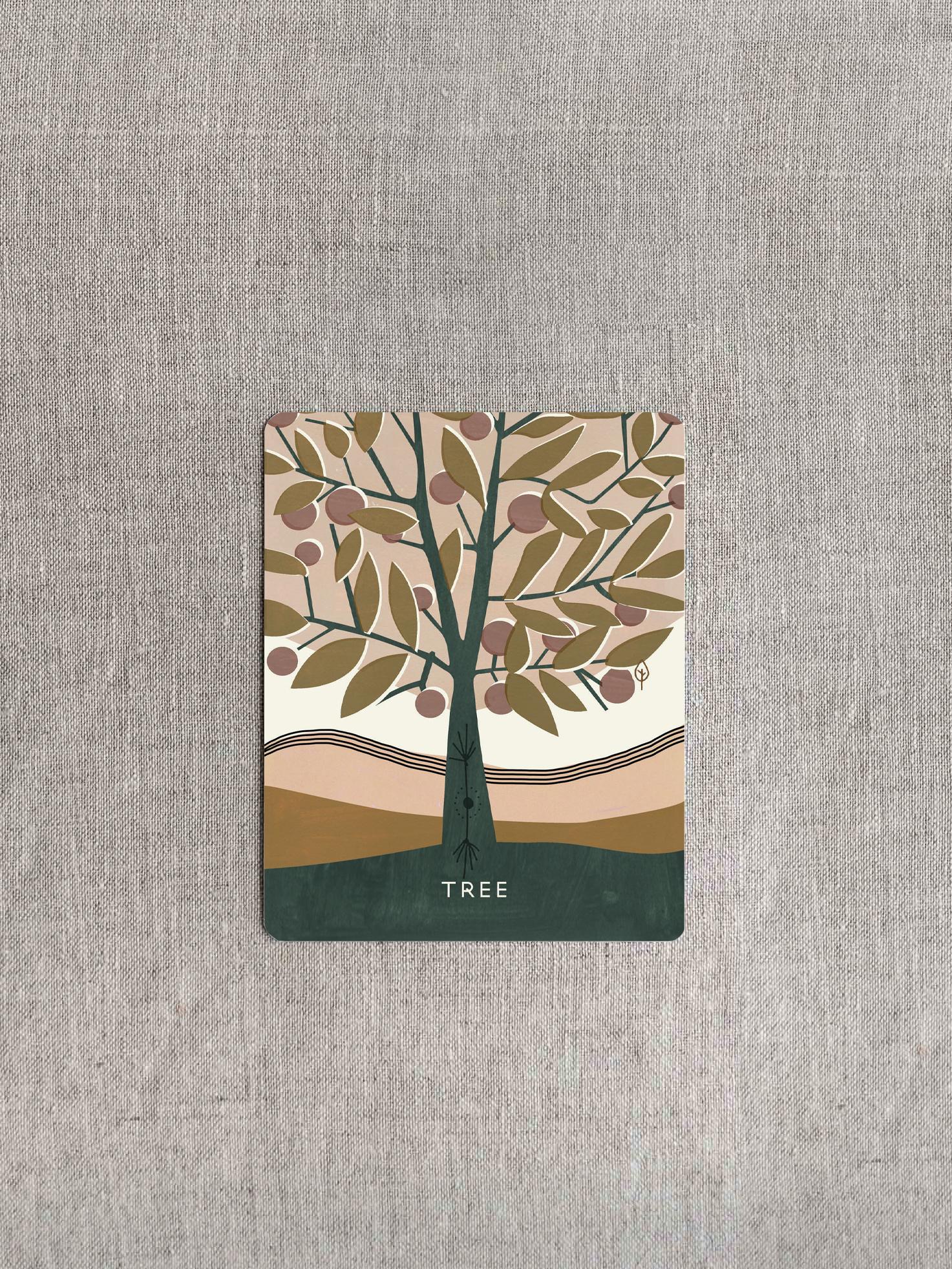 Inner Compass Cards Kids - NL versie-7
