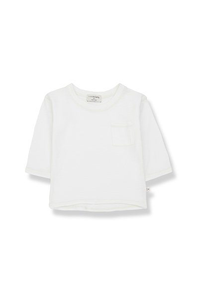 T-shirt Pere Off-white