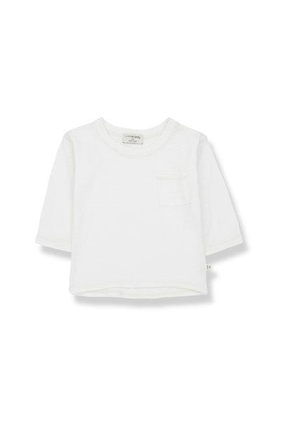 T-shirt Pere Off-white