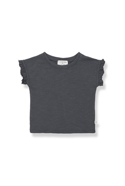 T-shirt Mireia Anthracite