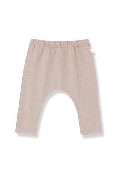 Pants Pam Rose