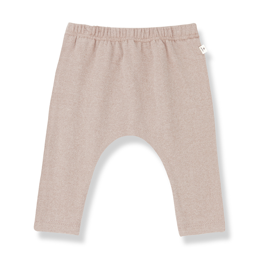 Pants Pam Rose-1