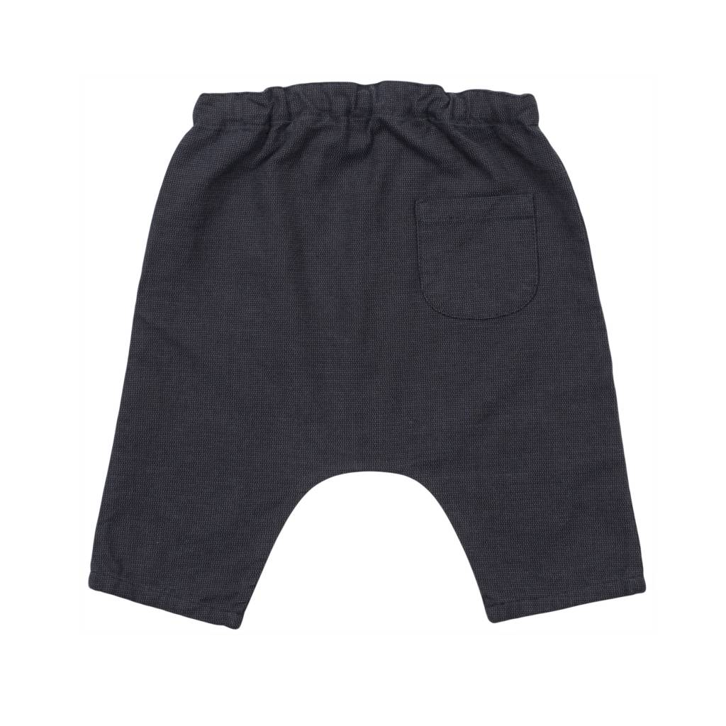Pants Indigo-2