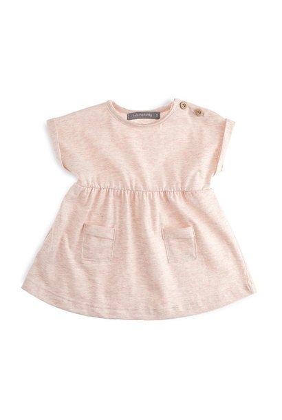 Dress Victoria Rose