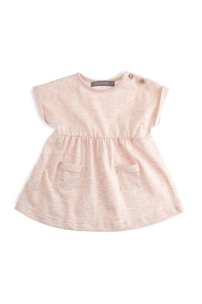 Dress Victoria Rose-1