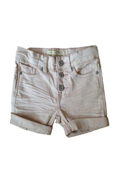 Arvada Shorts