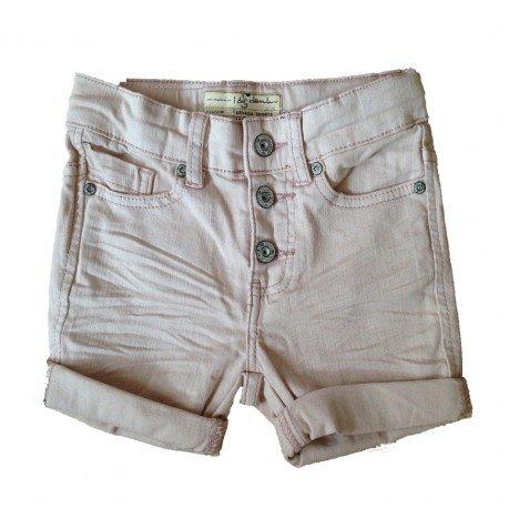 Arvada Shorts-1