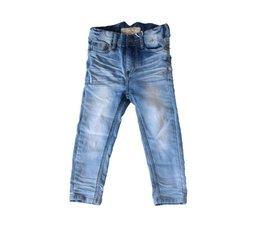 I dig denim Arizona Jeans Blue