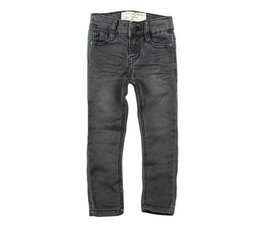 I dig denim Jeans Madison Black