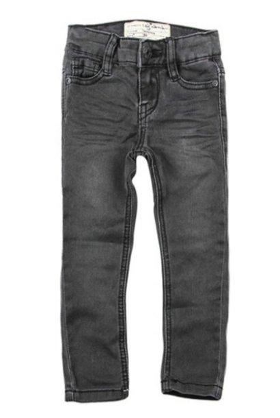 Jeans Madison Black