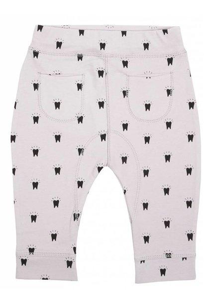 Pants Gris