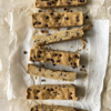 How to Pick a Truly Healthy Keto-Friendly Protein Bar