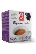 Caffè Bonini DOLCE GUSTO - FORTE - 16 capsules