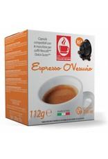 Caffè Bonini DOLCE GUSTO - O'VESUVIO - 16 capsules