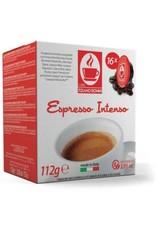 Caffè Bonini LAVAZZA AMM - INTENSE - 16 capsules