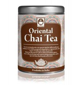 Caffè Bonini Thé Vrac - ORIENTAL CHAI TEA 80gr