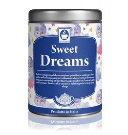 Caffè Bonini Thé Vrac - SWEET DREAMS 60gr