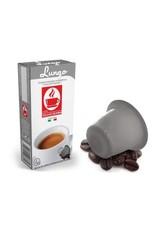 Caffè Bonini NESPRESSO -  LUNGO - 10 capsules