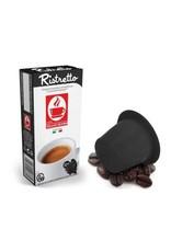 Caffè Bonini NESPRESSO - RISTRETTO - 10 capsules