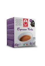Caffè Bonini Caffitaly - FORTE - 10 capsules