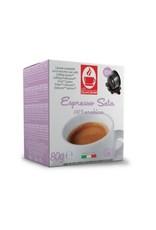 Caffè Bonini Caffitaly - SETA - 10 capsules