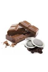 Caffè Bonini ESE44 - CHOCOLAT - 10 dosettes