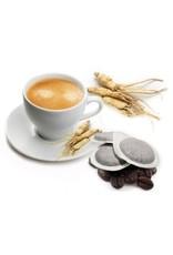 Caffè Bonini CIALDE ESE44 - GINSENG AMARO - 10 dosettes