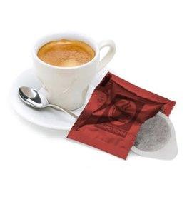 Caffè Bonini ESE44 - INTENSO - 50 dosettes