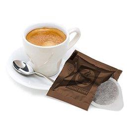 Caffè Bonini ESE44 - ORO NERO - 50 dosettes