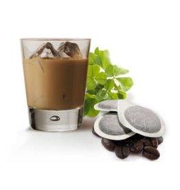 Caffè Bonini ESE44 - WHISKY - 10 dosettes
