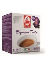 Caffè Bonini LAVAZZA A MODO MIO - FORTE - 16 capsules