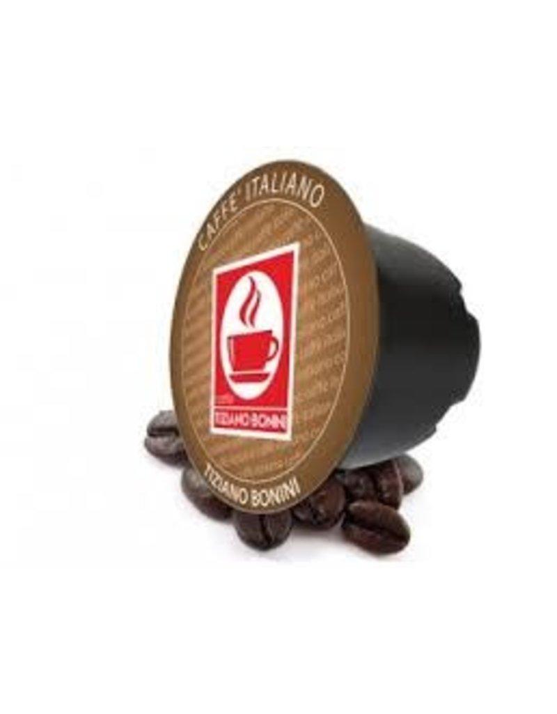 Caffè Bonini LAVAZZA BLUE - CLASSICO - 100 capsules