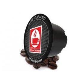 Caffè Bonini LAVAZZA BLUE - RISTRETTO - 100 capsules