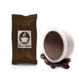 Caffè Bonini LAVAZZA EP - CLASSICO - 50 capsules
