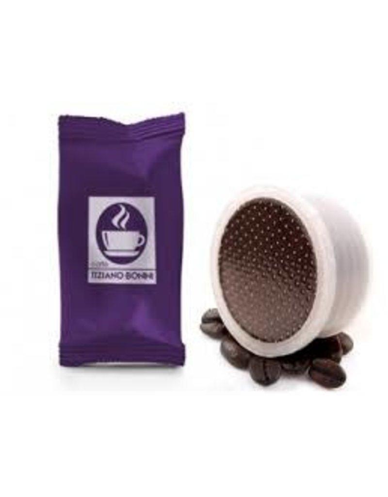 Caffè Bonini LAVAZZA EP - FORTE - 50 capsules