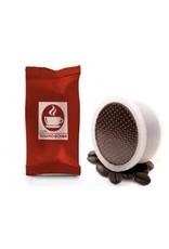 Caffè Bonini LAVAZZA EP - INTENSE - 50 capsules