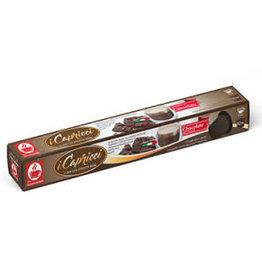 Caffè Bonini NESPRESSO - CHOCOLAT - 10 capsules