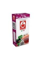 Caffè Bonini NESPRESSO - FRUITS DES BOIS - 10 capsules