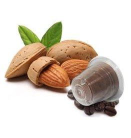 Caffè Bonini NESPRESSO - AMANDE - 10 capsules