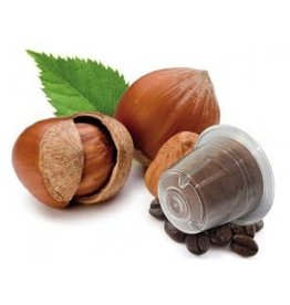 Caffè Bonini NESPRESSO - NOISETTE - 10 capsules