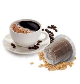 Caffè Bonini NESPRESSO - ORZO - 10 capsules