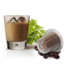 Caffè Bonini NESPRESSO - WHISKY - 10 capsules