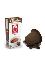 Caffè Bonini NESPRESSO - CLASSICO - 10 capsules