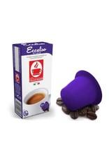 Caffè Bonini NESPRESSO - ECCELSO - 10 capsules