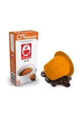 Caffè Bonini NESPRESSO - O'VESUVIO - 10 capsules