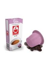 Caffè Bonini NESPRESSO - SETA - 10 capsules
