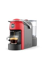 Lavazza LM jolie - RED
